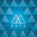 Bluza/Maja Hyzy