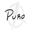Puro/Xutos & Pontapés