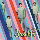 El Nuevo Joselito/Joselito