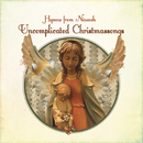 Uncomplicated Christmassongs/Hymns From Nineveh