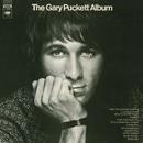 The Gary Puckett Album/Gary Puckett