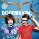 Bodebrixen/Bodebrixen