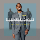 Moving Forward/Darnell Davis & The Remnant