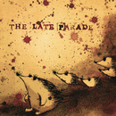 The Late Parade EP/The Late Parade
