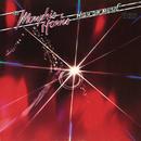 High on Music/The Memphis Horns