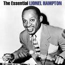 The Essential Lionel Hampton/Lionel Hampton