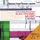 Columbia-Princeton Electronic Music Center/Columbia-Princeton Electronic Music Center