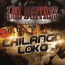 Chilango Loko/Los Buitres De Culiacán Sinaloa