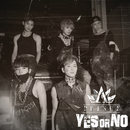 Yes or No/A-PRINCE
