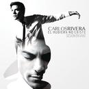El Hubiera No Existe (Sesión en Vivo)/Carlos Rivera