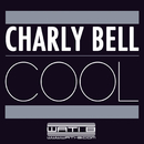 Cool/Charly Bell