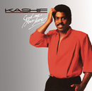 Send Me Your Love (Expanded Edition)/Kashif