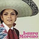 Laura Moreno/Laura Moreno