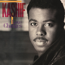 Love Changes (Expanded Edition)/Kashif