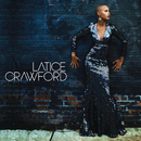 Latice Crawford/Latice Crawford
