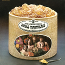 Jungle Marmalade/The Lemon Pipers