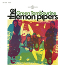 Green Tambourine/The Lemon Pipers
