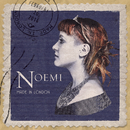 Made in London/Noemi