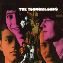 The Youngbloods/The Youngbloods