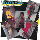 """Face to Face (Bonus Track Version)/Evelyn """"Champagne"""" King"""