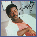 Condition of the Heart (Expanded Edition)/Kashif