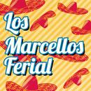 Los Marcellos Ferial/Los Marcellos Ferial