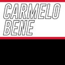 Carmelo Bene/Carmelo Bene