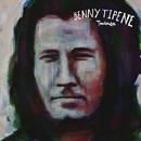 Toulouse/Benny Tipene