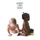 Family/Hubert Laws