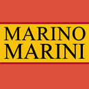 Marino Marini/Marino Marini