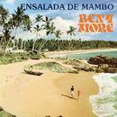 Ensalada de Mambo Con Beny Moré/Beny Moré