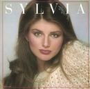 Just Sylvia/Sylvia