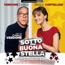Sotto una buona stella (Original Motion Picture Soundtrack)/Sotto una buona stella (Original Soundtrack)