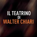 Il teatrino di Walter Chiari/Walter Chiari