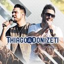 Thiago & Donizeti/Thiago & Donizeti