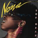 The Heat (Expanded Edition)/Nona Hendryx
