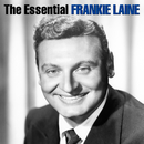 The Essential Frankie Laine/Frankie Laine
