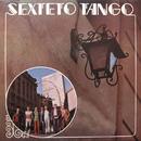 Sexteto Tango/Sexteto Tango