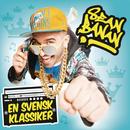 En svensk klassiker/Sean Banan