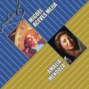 Enlace Amalia Mendoza y Miguel Aceves Mejía/Amalia Mendoza & Miguel Aceves Mejía
