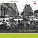 Choeurs de légende/Choeurs de l'Opéra de Vienne