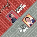 Enlaces Armando Manzanero y Marco Antonio Muñíz/Armando Manzanero & Marco Antonio Muñiz