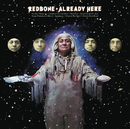 Already Here (Expanded Edition)/Redbone