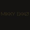 Disappear (Demo Version)/Mikky Ekko