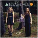 Run/Elsa & Emilie
