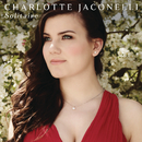 Solitaire/Charlotte Jaconelli