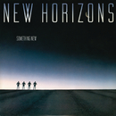Something New/New Horizons
