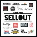 Sellout/Som Fan
