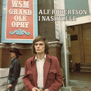 Alf i Nashville/Alf Robertson