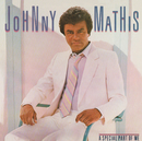A Special Part of Me (Bonus Track Version)/Johnny Mathis